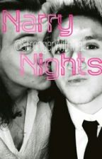 Narry Nights |Dutch| • √ • by StrongerWithNiall