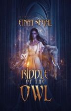 Riddle Of The Owl (SAMPLE) by EinatSegal