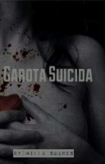 Garota Suicida