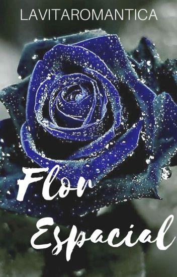 Flor Espacial [ILS #3]