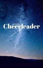 Cheerleader by ania5658