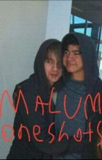 MALUM SMUT/FLUFF ||BOYXBOY|| by thevamps5sos56
