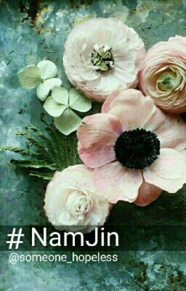NAMJIN