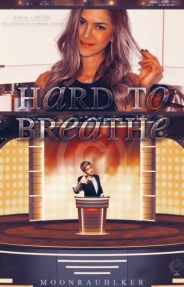 Hard to Breathe - Justin Bieber (EN PAUSE)