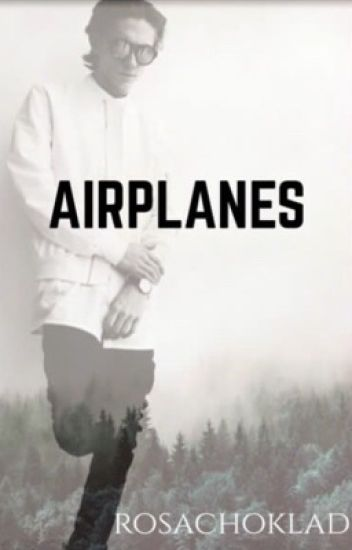 airplanes | f.s