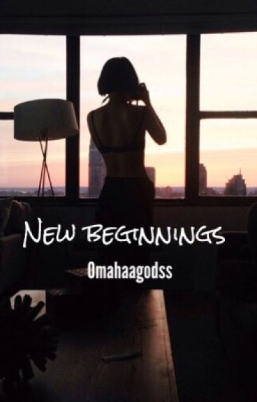 New beginnings; sequel to MY BABY DADDY