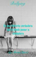 Bullying by MiriamLopez1