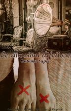 Le Emozioni Difettose by AutumnSaper