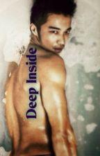 Deep Inside by JoandAlberto
