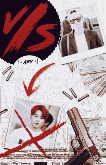 Versus • || Yoonmin ||