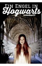 Ein Engel in Hogwarts (Rumtreiberzeit/ Harry Potter ff) (#wattys2016) by EmmaDanielRupert234