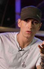 Eminem story rant by Eminemzminnie