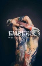 embers by mcflyopen