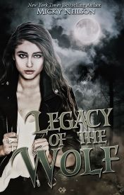 Legacy of the Wolf