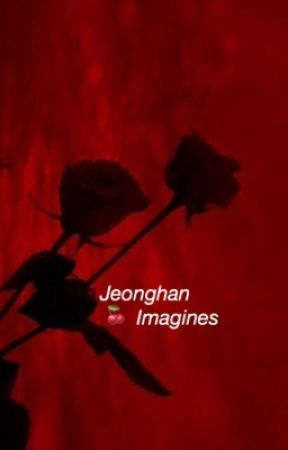 Jeonghan |imagines by aestheticjeonghan