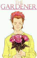 The Gardener • L.S. • (Mpreg! Louis) [HIATUS] by Sweet_Harold