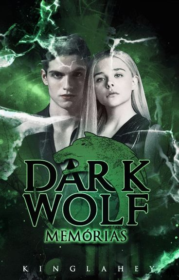 Dark Wolf - Memórias