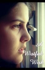 A wistful wish by LilMiss19