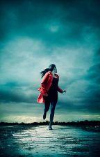 Finding Isabella by EmmaRose4u77