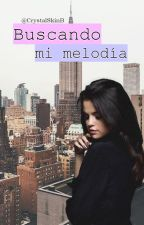 Enamorado de una Cantante [Jelsa & Mericcup] by Sweet-Girl4