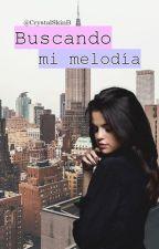 Enamorado de una Cantante [Jelsa & Mericcup] by CrystalSkinB