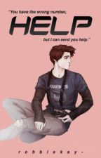Help ↠ Peter Parker [c.s] by psyIocked