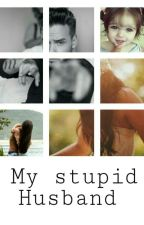 My Stupid Husband - Liam Payne [Sequela de My Stupid Brother] by SraHazza