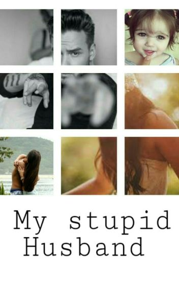 My Stupid Husband - Liam Payne [Sequela de My Stupid Brother]