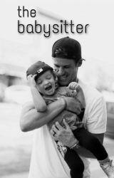 The Babysitter by Tony_Loki