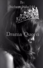 Drama queen• jb• by biebers_babe144