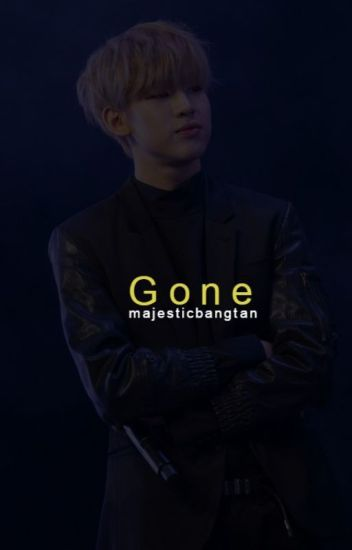 Gone // Bambam Got7 & Rapmonster BTS (Sequel To Confused) [Complete]