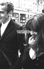 Choruses, Promises by tardis_tastic