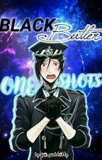 Black Butler x Reader One Shots by jin_pinkdaddy
