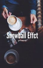 The Snowball Effect by ymaerd