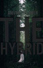 The Hybrid by AMVwallflower