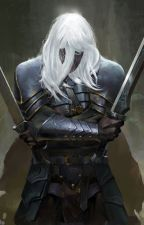 The Drow Assassin by HAY2015