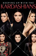 The 7th Kardashian by kjosie
