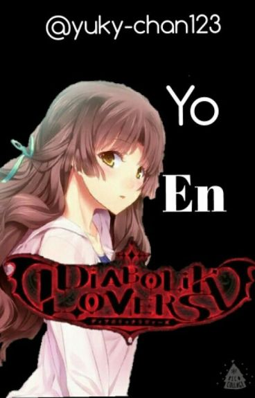 Yo En Diabolik Lovers