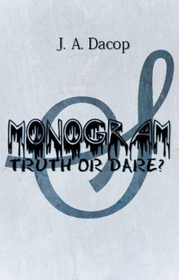 Monogram by JA_Dacop