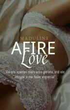 afire love ;; ljp by maduline_