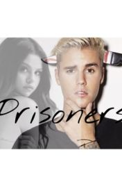 Prisoners Justin Bieber fanfiction  by belieber_4101