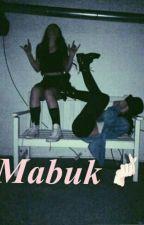 Mabuk by Durimawar