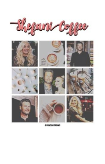 Shefani Coffee