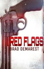 Red Flags by TheNerdWriter