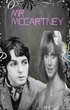Mr.McCartney by emmamccartneyniffler