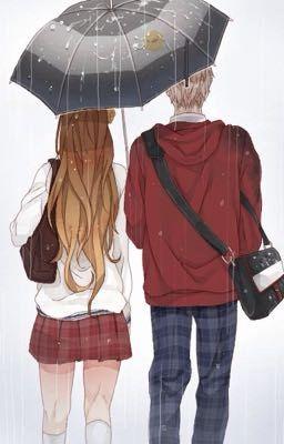 Đọc truyện (Thiên Bình-Bảo Bình)Ngày mưa của anh và em