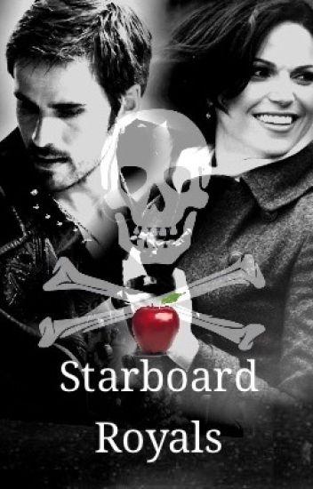 Starboard Royals