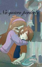 No Quiero Perderten [PAUSADA HASTA ABRIL] by AriadnaAlvarez98