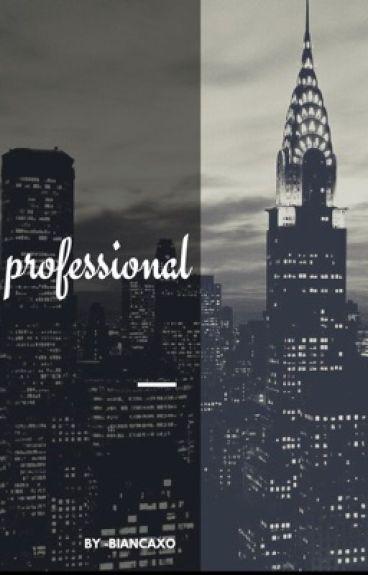 ◈ professional ◈ (COMPLETETD)
