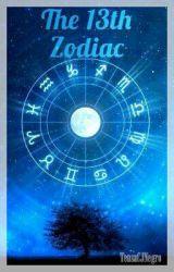 The 13th Zodiac by TensaCJNecro